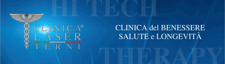 Clinica Laser Terni Trattamenti Laser Hi Tech Mini Invasivi Rimozione Cicatrici Tatuaggi E Smagliature Ringiovanimento E Lifting Medicina Estetica Filler E Botox